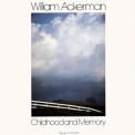 William Ackerman - Childhood And Memory '1979