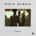 David Murray - Children '1984
