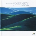 Bernward Koch - Journey To The Heart '1999