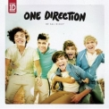 One Direction - Up All Night '2011