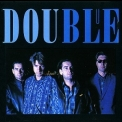 Double, The - Bluе '1985 (1986 Reissue)