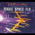 Proxyon - Magic Space Fly '95 [CDM] '1995