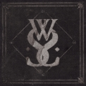 While She Sleeps - This Is The Six '2012
