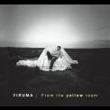 Yiruma - From The Yellow Room '2003