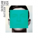 Skream - Outside The Box (CD2) '2010
