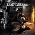 Lost Dreams - Wage Of Disgrace '2009
