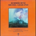 Michel Legrand - Summer of '42 '1971