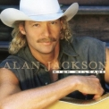 Alan Jackson - High Mileage '1998
