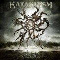 Kataklysm - Iron Will (CD1) '2012