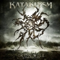 Kataklysm - Iron Will (CD2) '2012