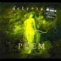 Delerium - Poem - Limited Edition (Belgian Reissue+Bonus CD) '2001