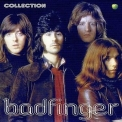 Badfinger - Collection (cd3) '2009