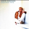 Jason Donovan - Greatеst Hits '2006