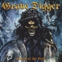 Grave Digger - Clash Of The Gods '2012
