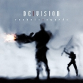 De/vision - Rockets + Swords (Limited Edition) '2012
