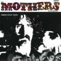 Frank Zappa And The Mothers Of Invention - Absolutely Free '1967