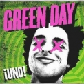 Green Day - Uno! '2012