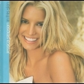 Jessica Simpson - In This Skin (2005 Reissue) '2003