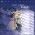David Nevue - Sweet Dreams & Starlight '2004