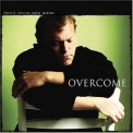 David Nevue - Overcome '2005