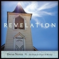 David Nevue - Revelation: Solo Piano For Prayer & Worship '2009
