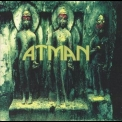 Atman - Personal Forest '1997