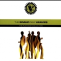 Brand New Heavies, The - The Platinum Collection '2006