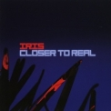 Iris - Closer To Real [CDS] '2010