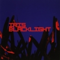 Iris - Blacklight '2010