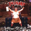 Tankard - Kings Of Beer '2000