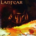 Lanfear - Another Golden Rage '2005
