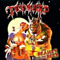 Tankard - The Beauty And The Beer '2006
