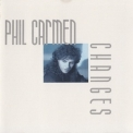 Phil Carmen - Changes '1988
