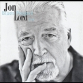Jon Lord - Blues Project Live '2011
