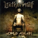 Leatherwolf - World Asylum '2006