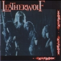 Leatherwolf - Leatherwolf II '1987