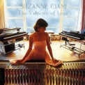 Suzanne Ciani - The Velocity Of Love '1985