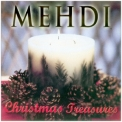 Mehdi - Christmas Treasures '2001