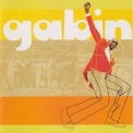 Gabin - Mr. Freedom '2004