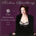 Robin Spielberg - The Christmas Collection '2002