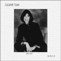 Suzanne Ciani - The Best Of (1982-2005) '2009