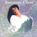 Suzanne Ciani - Dream Suite '1994