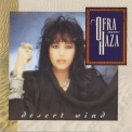 Ofra Haza - Desert Wind (Japanese Edition) '1989