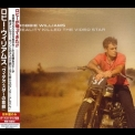 Robbie Williams - Reality Killed The Video Star (Japanese Edition) '2009