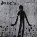 Dysanchely - Nausea '2007