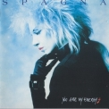 Spagna - You Are My Energy '1988