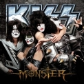 Kiss - Monster '2012