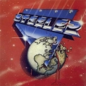 Steeler - Ruling The Earth '1985
