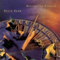 Kevin Kern - Beyond The Sundial '1997
