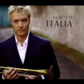 Chris Botti - Italia '2007